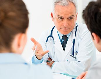 Centro de Endoscopia